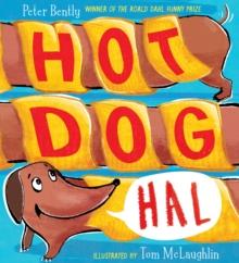 Image for Hot Dog Hal