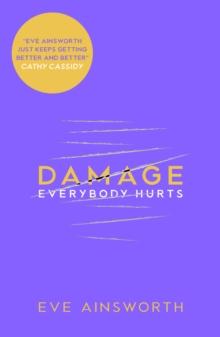 Image for Damage