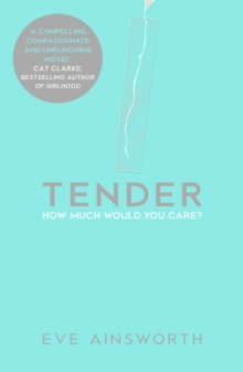 Image for Tender