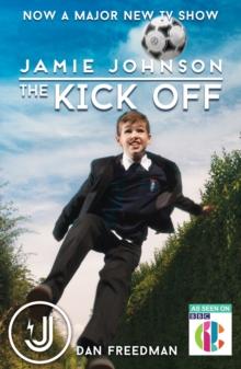 Image for Kick off