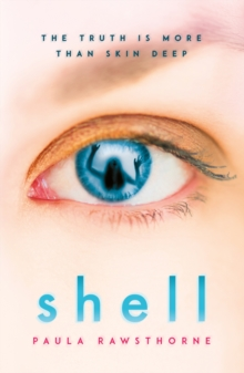 Image for Shell