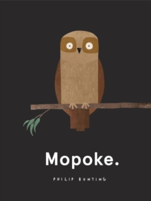 Image for Mopoke