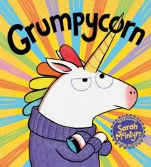 Image for Grumpycorn