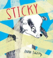 Image for Sticky