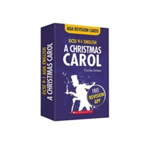 Christmas Carol AQA English Literature