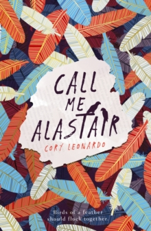 Image for Call me Alastair