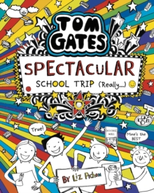 Image for Tom Gates 17