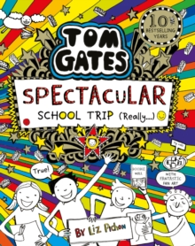Image for Spectacular school trip (really...)