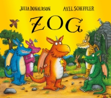 Image for Zog
