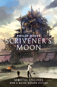 Image for Scrivener's moon