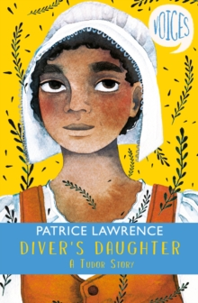 Diver's daughter - Lawrence, Patrice