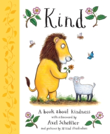 Image for Kind