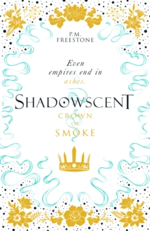 Image for Crown of smoke