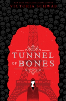 Image for Tunnel of bones