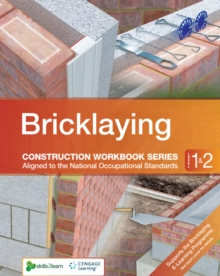 Image for Bricklaying