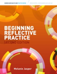 Image for Beginning reflective practice