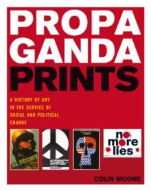 Image for Propaganda prints