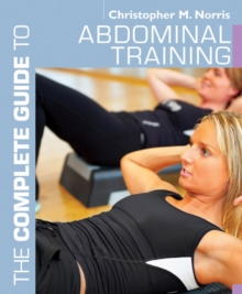 Image for The complete guide to abdominal training