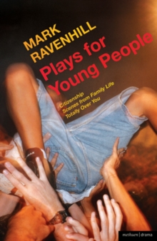 Image for Plays for young people
