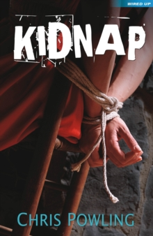 Image for Kidnap