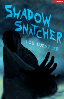 Image for Shadow snatcher