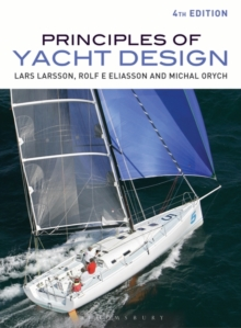 Image for Principles of yacht design