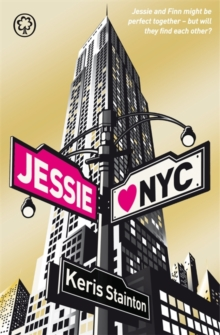 Image for Jessie [heart symbol] NYC