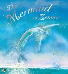 Image for The mermaid of Zennor