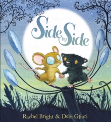 Image for Side by side