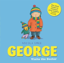 Image for George visits the doctor