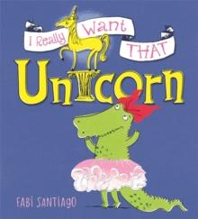 Image for I really want that unicorn