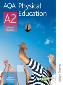 AQA physical educationA2
