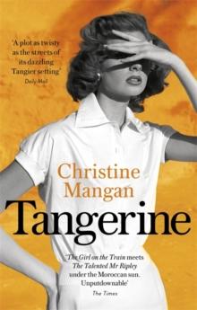 Image for Tangerine
