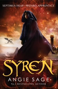 Image for Syren