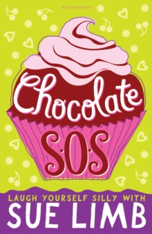 Image for Chocolate S.O.S.