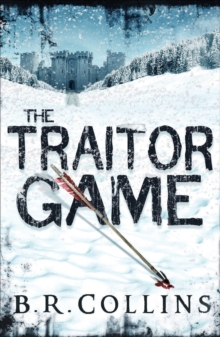 Image for The traitor game