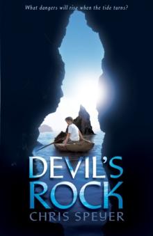 Image for Devil's Rock