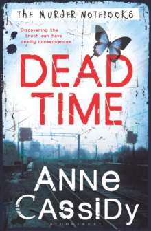 Image for Dead time