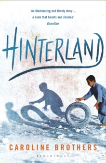 Image for Hinterland
