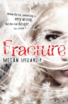 Image for Fracture