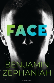 Image for Face