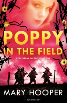 Image for Poppy in the field