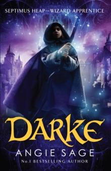 Image for Darke