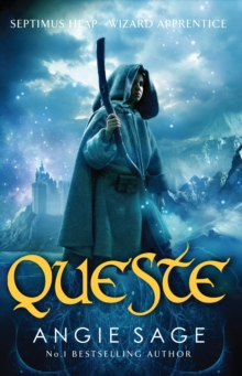 Image for Queste
