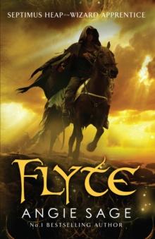 Image for Flyte