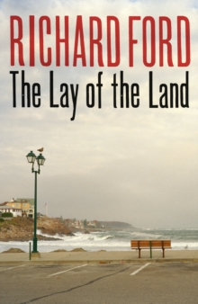 Image for The lay of the land