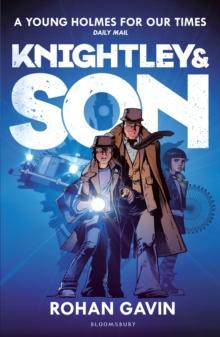Image for Knightley & Son