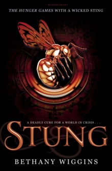 Image for Stung