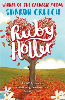 Image for Ruby Holler