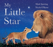 Image for My little star